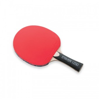 BUTTERFLY ไม้ปิงปอง บัตเตอร์ฟลาย Table Tennis Stayer 1200 (371041)