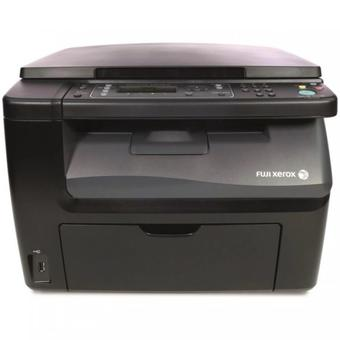 Fuji Xerox DocuPrint CM115 w Colour Laser Printer
