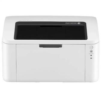 Fuji Xerox DocuPrint P115 w Laser Printer