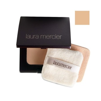 Laura Mercier Foundation Powder No.2 (7.4 g.)