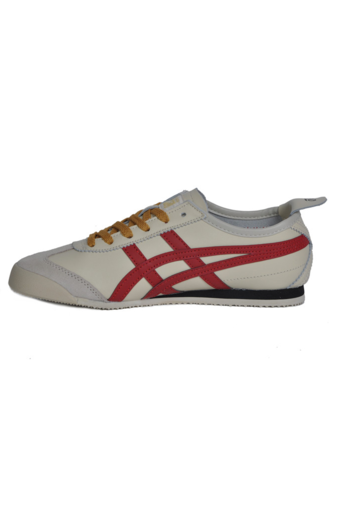 Onitsuka Tiger Mexico 66 Classic Running Shoe - INTL