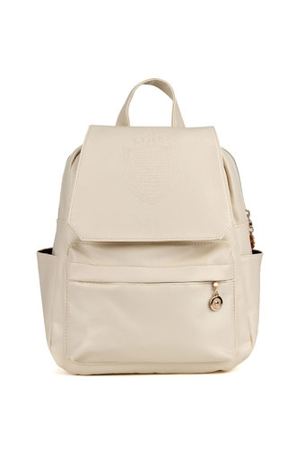 Travel Camping Backpacks (Beige)