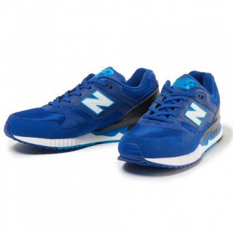 New Balance Men Shoes M530PIB D Pinball