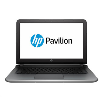 HP Pavilion 14-ab040TX 4GB Intel Core i5-5200U 14.0""