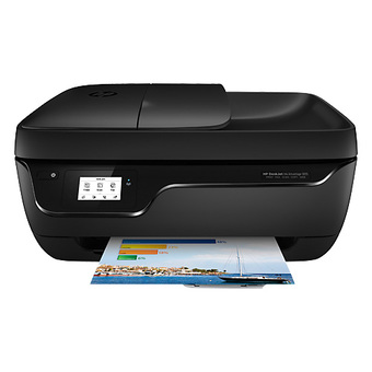 HP PRINTER DESKJET ADVANTAGE 3835