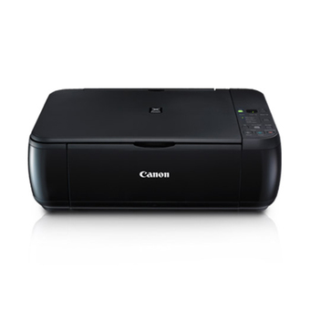 CANON PRINTER PIXMA (MP287)