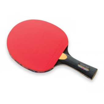 BUTTERFLY ไม้ปิงปอง บัตเตอร์ฟลาย Table Tennis Stayer 1500 (371042)