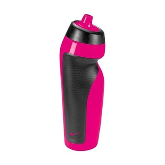 NIKE กระบอกน้ำ Sport Water Bottle 23905 (Pink) 600ml (20oz)