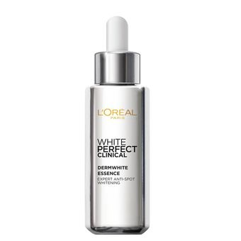 L'Oreal Paris White Perfect Clinical Derm White Essence 30 ml.