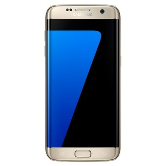Samsung Galaxy S7 Edge 32 GB (Gold)