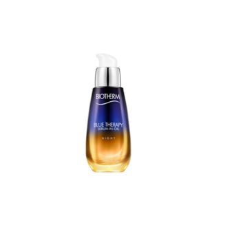 Biotherm BLUE THERAPY SERUM IN OIL 30ml