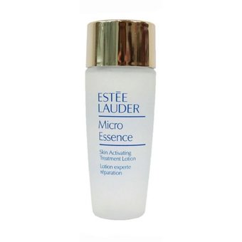 Estee Lauder Micro Essence Skin Activating Treatment Lotion (30 ml.)