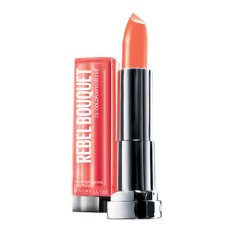 Maybelline COLOR SEN REBEL BOUQUET (06)