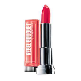Maybelline COLOR SEN REBEL BOUQUET (04)
