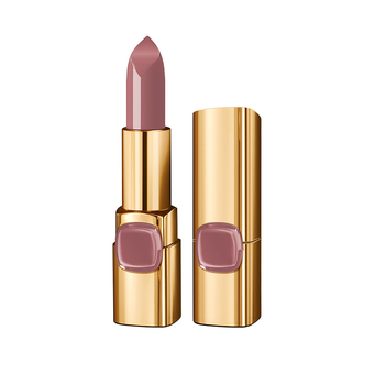 L'Oreal Paris COLOR RICHE LIP(101)