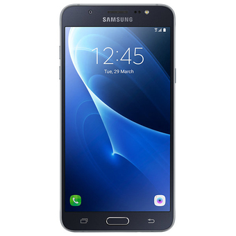 Samsung Galaxy J7 Version2 16GB (Black)