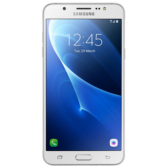 Samsung Galaxy J7 Version2 16GB (White)