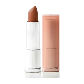 MAYBELLINE NEW YORK COLOR SENSATIONAL THE BUFFS 935 SIN-A-MON 4.2 g