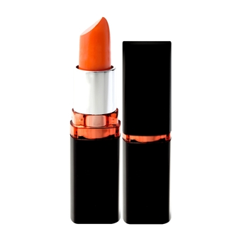 MAYBELLINE NEW YORK COLOR SHOW LIP COLOR NEON COLLECTION 314 NEON ORANGE 3.9 G