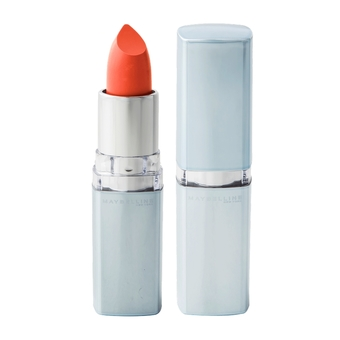 Maybelline WATERSHINE PURE LIP COLOR P11 Cotton Candy 3.9g