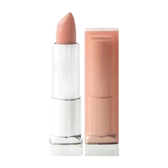 MAYBELLINE NEW YORK COLOR SENSATIONAL THE BUFFS 920 NUDE LUST 4.2 g