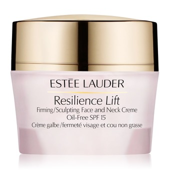 Estee Lauder Resilience Lift Day Cream (50 ml.)