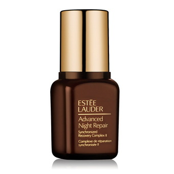 Estee Lauder Advanced Night Repair Serum 7ml.