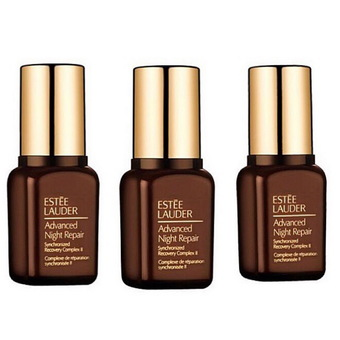 Estee Lauder Advanced Night Repair Serum (7ml x 3 ขวด)