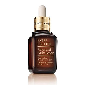 Estee Lauder Advanced Night Repair Synchronized Recovery Complex II 50 ml.