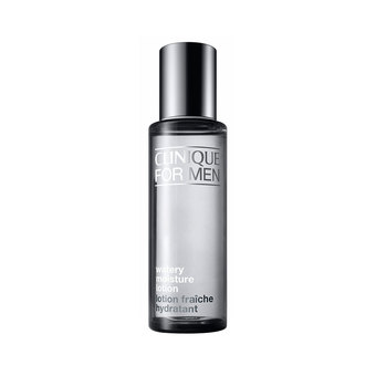 Clinique for Men Watery Moisture Lotion 200ml.