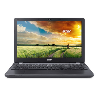 ACER NOTEBOOK INTEL_I7 (GEN 6) Aspire E5-575G-73WK/i7-6500U