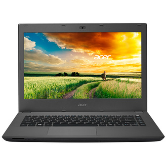 ACER NOTEBOOK INTEL_I7 (GEN 6) Aspire E5-491G-76ZL/i7-6700HQ