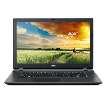 ACER NOTEBOOK AMD_E SERIES Aspire ES1-521-29ZK/E1-6010B
