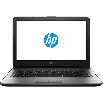 HP NOTEBOOK INTEL_I3 (GEN 5) 14-am003TX/i3-5005U