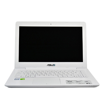 ASUS NOTEBOOK INTEL_I5 (GEN 6) K556UR-XX044D-White/i5-6200U