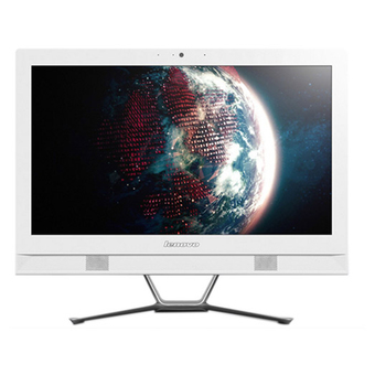 LENOVO ALL-IN-ONE PC INTEL_I3 GEN 5 C40-30-F0B4010QTA/i3-5005U/ 3Y/WH