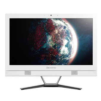 LENOVO ALL-IN-ONE PC INTEL_I3 GEN 5 Lenovo IdeaCentre C40-30 (F0B400XHTA)/i3-5005U
