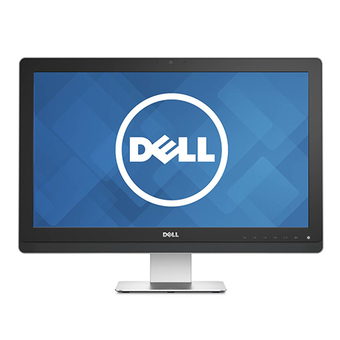 DELL MONITOR 21.5 LED UZ2215H