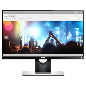 DELL MONITOR 21.5 INCH LED DELL S2216H