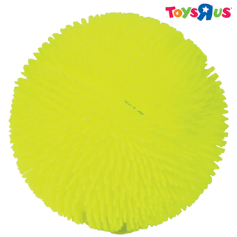 Imperial Toy Googly Acqua Ball