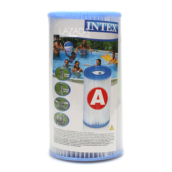NTEX FILTER CARTRIDGE FOR 10',12'& 15' POOL
