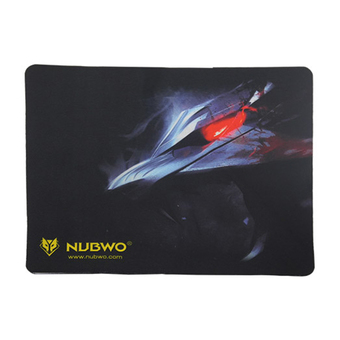 NUBWO MOUSE PAD NP004