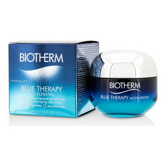 Biotherm Blue Therapy Accelerated Cream 50ml.