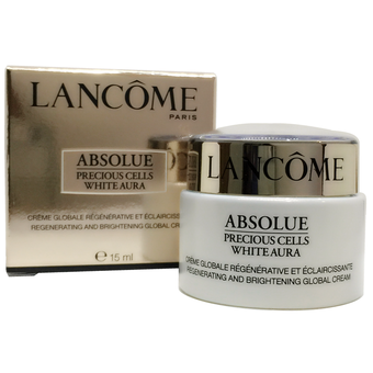 Lancome Absolue Precious Cells White Aura 15 ml.