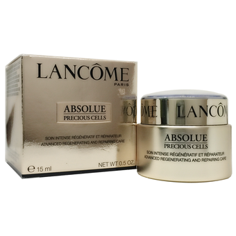 Lancome Absolue Precious Cells 15ml.