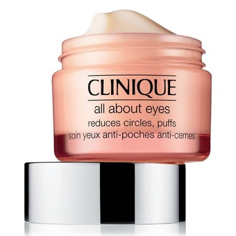 Clinique All About Eyes 5ml.