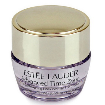 Estee Lauder Time Zone Age Reversing Line/Wrinkle Eye Creme 5ml.