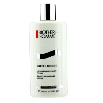 Biotherm Homme Excell Bright Lotion 200 ml.