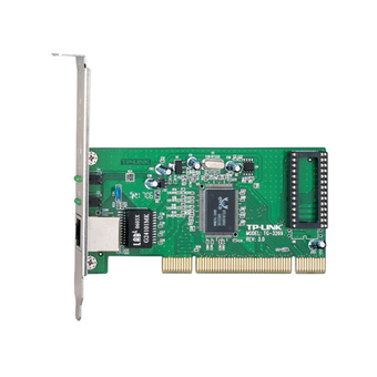 TP-LINK Gigabit PCI Network Adapter TG-3269