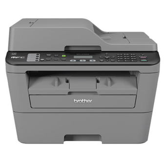 BROTHER PRINTER MFC-L2700DW LASER ALL-IN-ONE